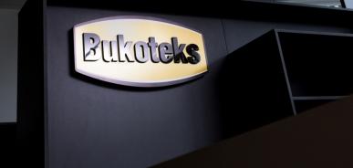 Bukoteks-01