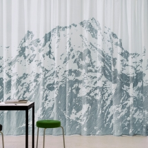 Printacoustic_Mountain_grey_2