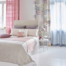SilkandSpices_bedroom_1