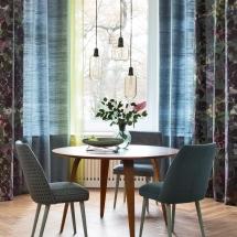 SilkandSpices_diningroom_1