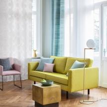 SilkandSpices_livingroom_1