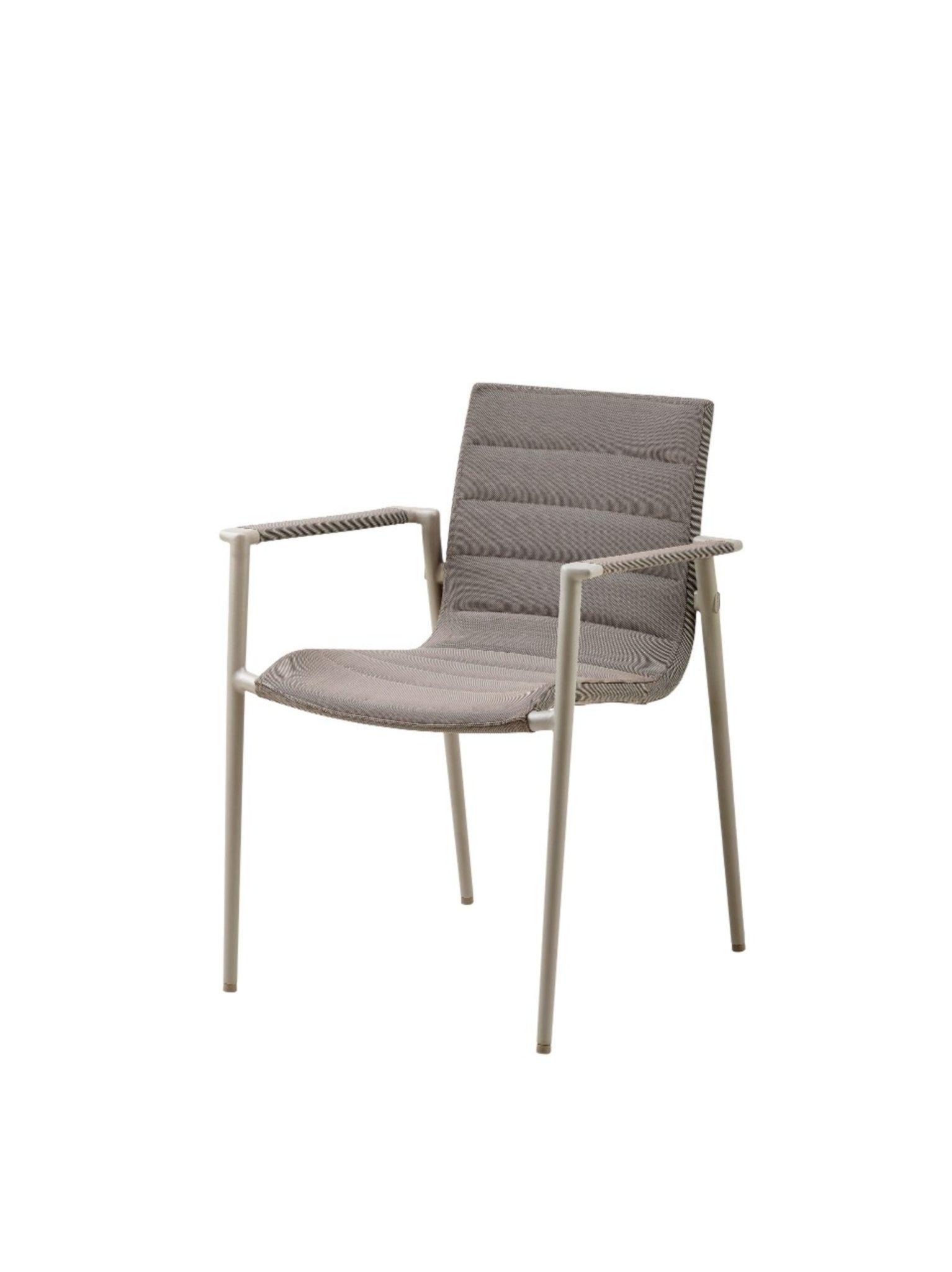 Core krēsli