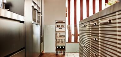 bordbar kitchen_01