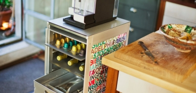 bordbar kitchen_04