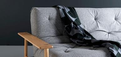 BALDER-SOFA-BED-565-TWIST-GRANITE-OAK-LEGS