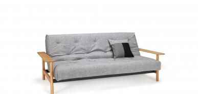 Balder-sofa-bed-565-twist-granite-1