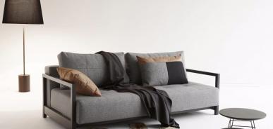 Bifrist-sofa-bed-563-twist-charcoal-1