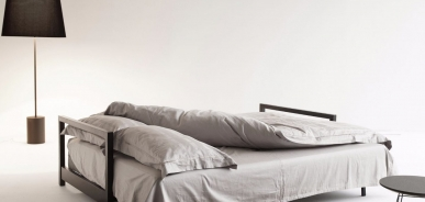 Bifrist-sofa-bed-563-twist-charcoal-3