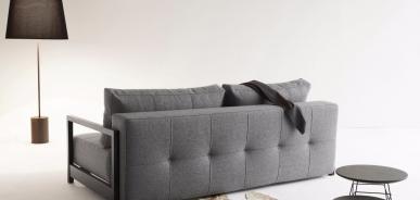 Bifrist-sofa-bed-563-twist-charcoal-4