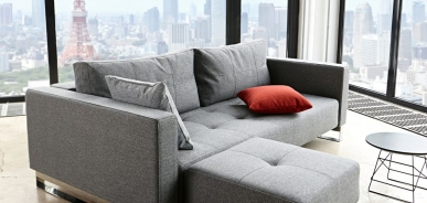Cassius-sofa-bed-arms-puff-563-twist-charcoal-1