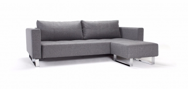 ISTYLE-2015-CASSIUS-DEL-WITH-STOOL-563-TWIST-CHARCOAL-SOFA-BED-SOFA-POSITION