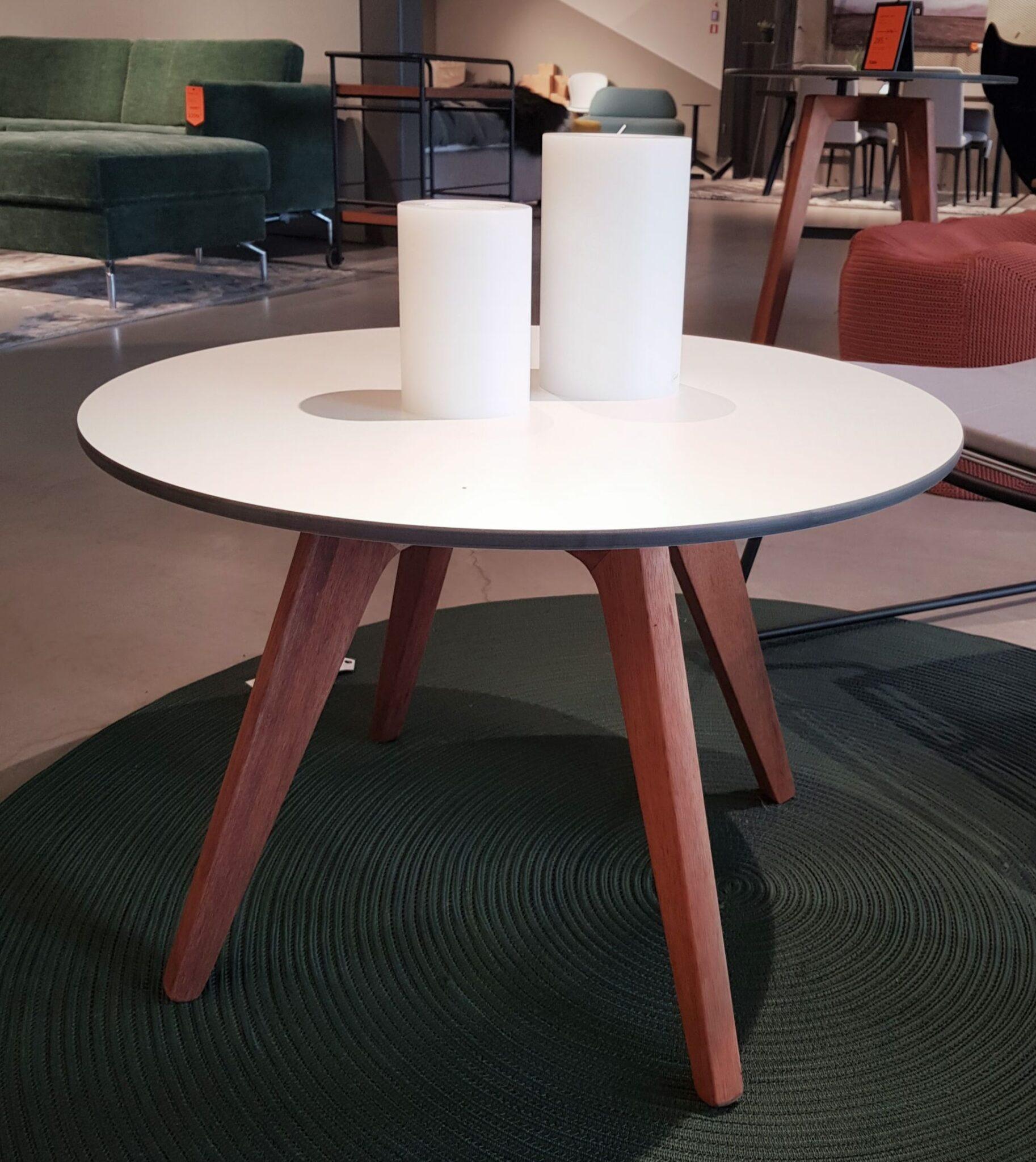 galdiņš ADELAIDE 1400