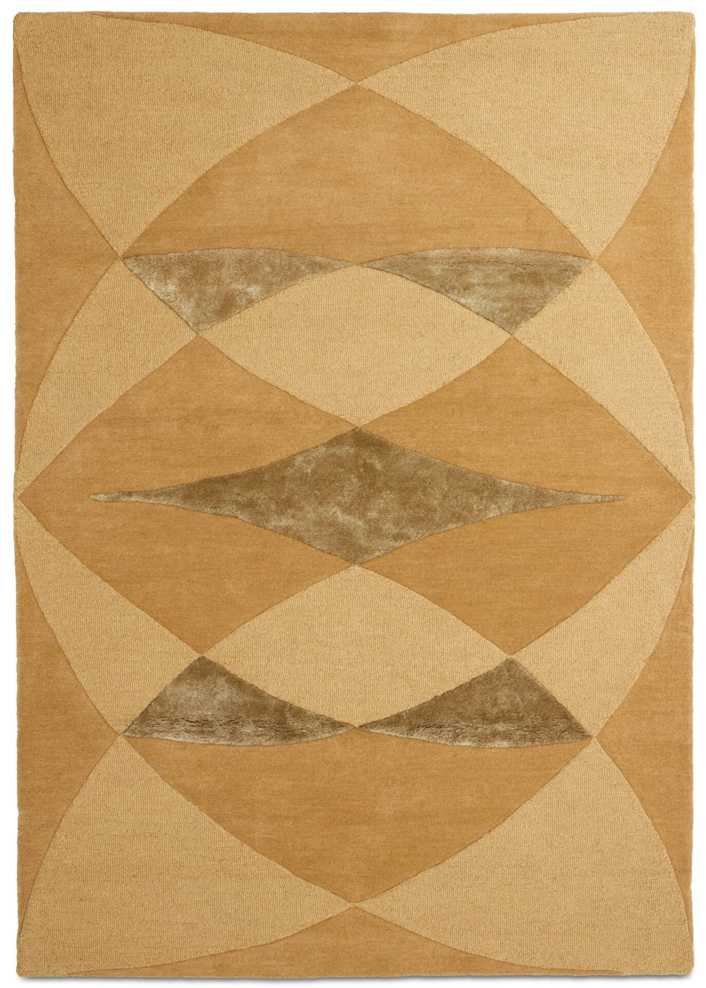 Unison paklājs