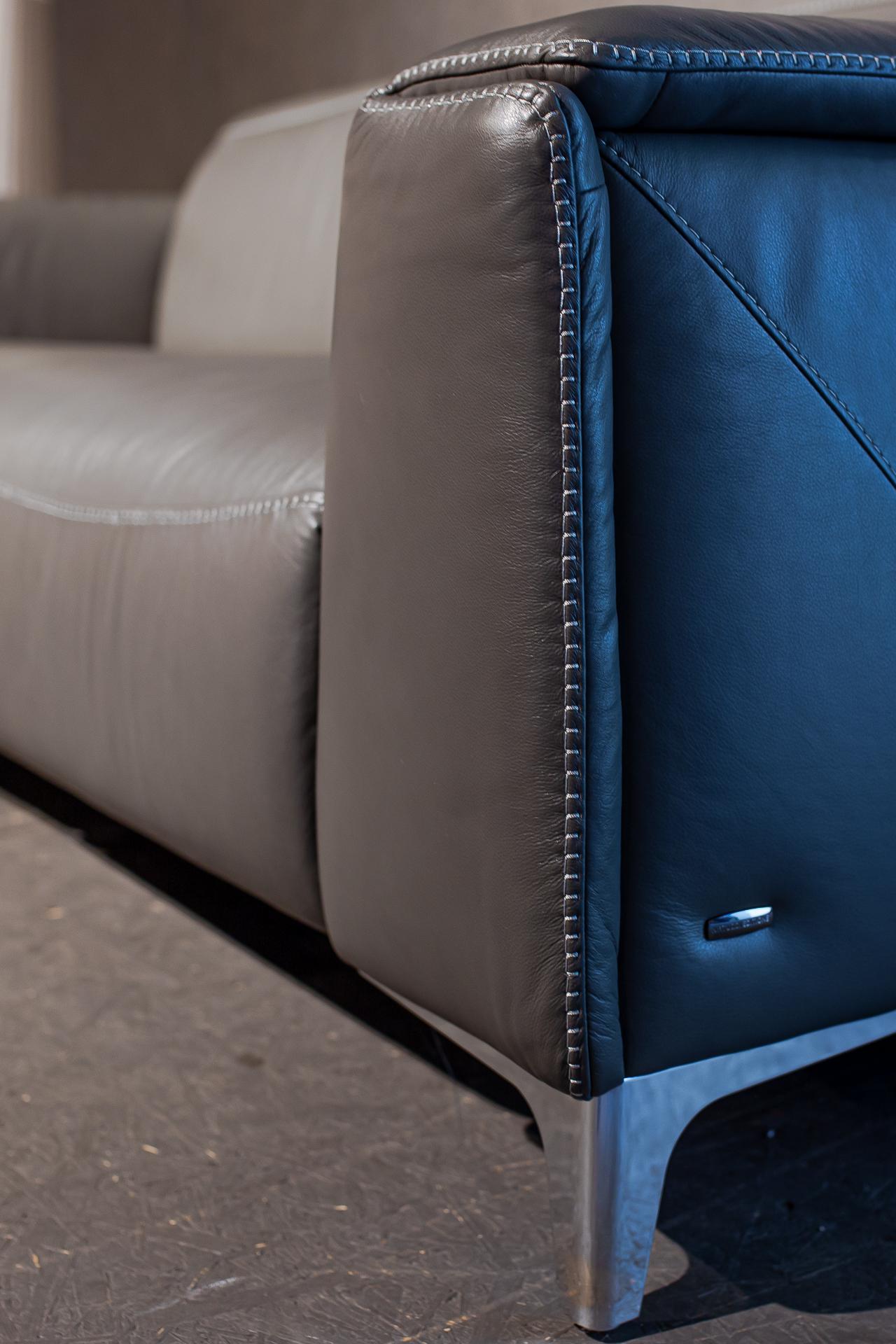 Dīvāns Triomfo C074