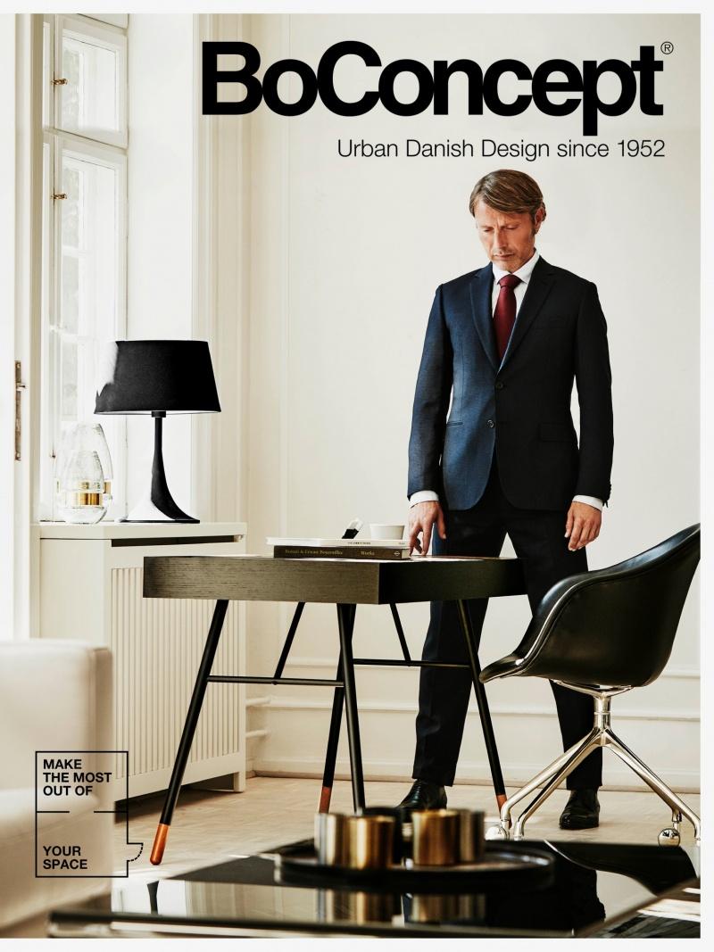 Dizaina katalogs 2017! <br>Iedvesmojies jaunām idejām
