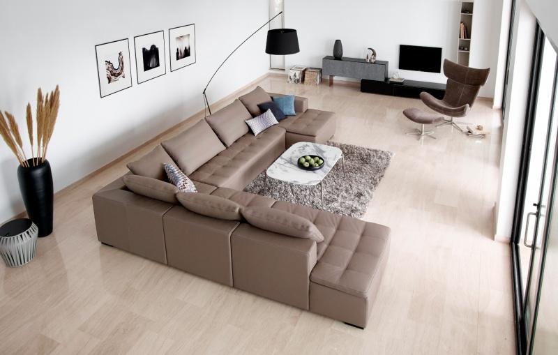 Sapņu dīvāns