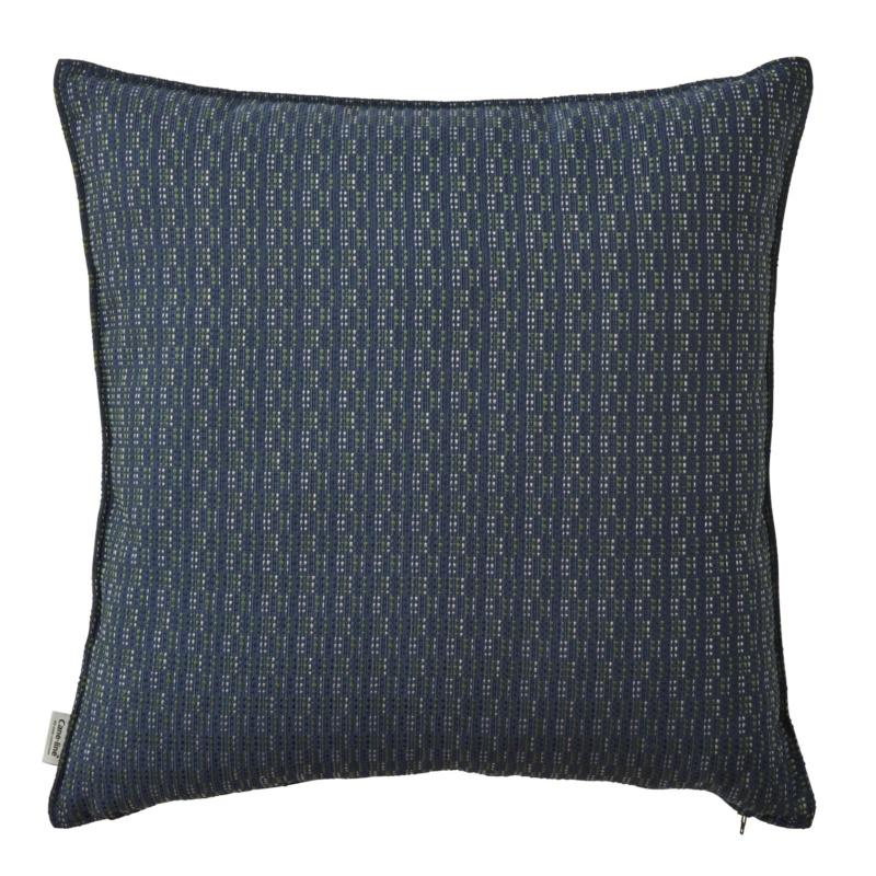 Подушки для террас