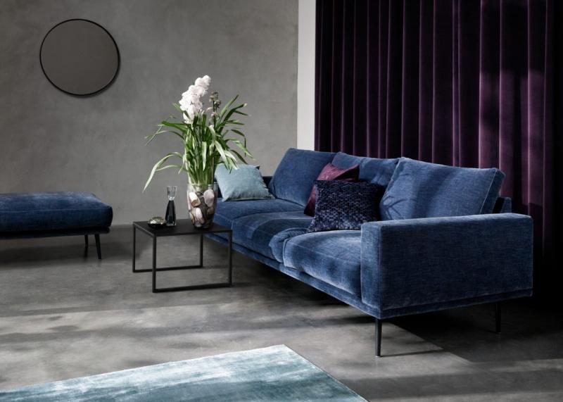 Atsevišķiem BoConcept dīvāniem – 15% atlaide